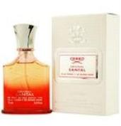 Creed Santal By Creed Eau De Parfum Spray 70ml