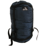 Liberty Mountain 145365 10 x 28 Tele Compress Bag