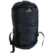 Liberty Mountain 145365 10 x 28 Tele Compress Bag