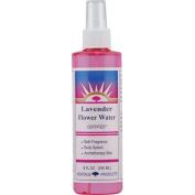 Heritage Store 1157254 Flower Water Lavender - 8 fl oz