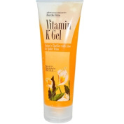 Robert Research Laboratories 0433235 Vitamin K Gel - 7.5 fl oz