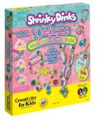 Creativity for Kids 202305 Shrinky Dinks Deluxe Activity
