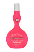 Michael Orourke U-HC-5375 Voluptuous Volume Conditioner - 310ml - Conditioner