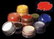 Cinema Secrets CC039 - Red Cream Makeup - .125 Oz