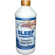 Buried Treasure 0825612 Sleep Complete - 16 fl oz