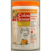 HEALTH PLUS Colon Cleanse Stevia Orange 270ml