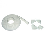 Kid Kusion 5050 Toddler Kusions for Table White