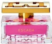 ESCADA 10995299 ESPECIALLY ESCADA FOR WOMENEDP SPRAY