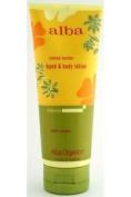 Alba Botanica Hawaiian Spa Treatments Cocoa Butter Hand& Body Lotion 210ml 217333