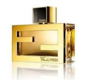 FENDI 10993226 FAN DI FENDI  Eau De Parfum   SPRAY