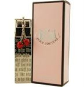Juicy Couture By Juicy Couture Eau De Parfum Spray 30ml
