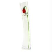 Kenzo 13307232706 Flower Eau De Parfum Refillable Spray - 30ml-1oz
