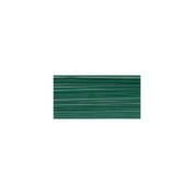 Panacea 442639 Stem Wire 24 Gauge 18 in. 40-Pkg-Green