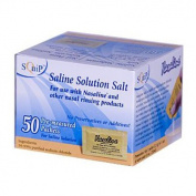 Nasaline Nasaline Salt