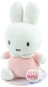 Miffy Little Star 22cm Turnaround Musical