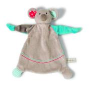 Nici 35467 Cuddly Toy Cloth Koala