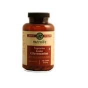 Nutralife kglu180 Kosher Vegetarian Glucosamine- 180Ct