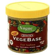Vogue Cuisine 26392 Vegetable Soup Base