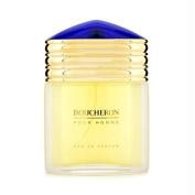 Boucheron 14544848605 Eau De Parfum Spray - 100ml-3.3oz