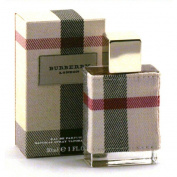 BURBERRY 10136937 BURBERRY LONDON LADIES -CLOTH- EDPSPRAY