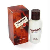 TABAC by Maurer& Wirtz Cologne 150ml