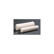 BNCR-4 BetterNeck Cervical Roll Firm 1.2m diameter