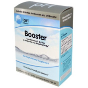 Phion Balance 0964361 Booster Electrolyte Mineral Supplement 2 Bottles 2 fl oz - 60 ml - Each - 2-2 oz
