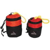 Liberty Mountain 148140 50ft. Kayakers Throw Bag