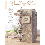 Design Originals WEDDG BLSS-DESIGN ORIGINALS BKS