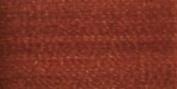 Gutermann Sew-All Thread 110 Yds