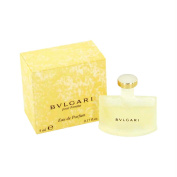 Bulgari Bulgari by Bulgari Mini  Eau De Parfum   5ml