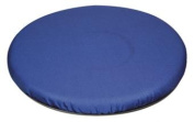 Carex Health Brands P11000 Swivel Cushion