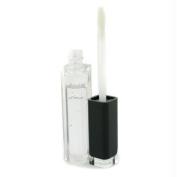 Calvin Klein Delicious Light Glistening Lip Gloss - #311 Crystalline - 6. 5Ml/0. 22oz