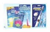 Impressive Smile TUNGIBSANFLOCLE-EXKIT Oral Care Expert Kit