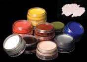 Cinema Secrets CC047 - Deadguy Grey Cream Makeup - .125 Oz