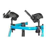 Drive Medical tk 1035 l Large Forearm Platform for Trekker Gait Trainer