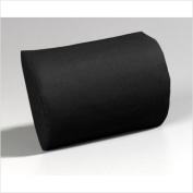 A2001BK Large Half Roll - Black