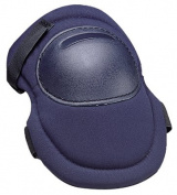 Allegro 037-6999 Value Plus Knee Pad - Foam