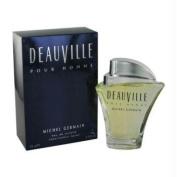Deauville by Michel Germain Eau De Toilette Spray 70ml
