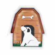 BRIGGS HEALTHCARE 615-1060-9801 DIGGER DOG REUSABLE HOT & COLD