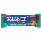 Balance Bar, 1.76 Ounce, 15 Count