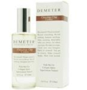 Demeter By Demeter Chocolate Chip Cookie Cologne Spray 120ml
