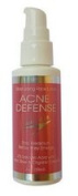 Nutra-Lift 676896000167 Acne Defence