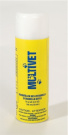 MultiVet REF11202 Refill Citronella Recharge Premier Spray