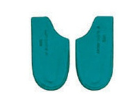 Soft Stride 71373 MultiPad - Large - Pair