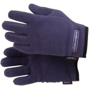 Outdoor Designs 263998 Large Womens Fuji Gloves - Amethyst