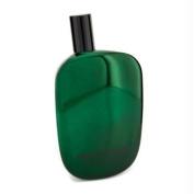 Comme Des Garcons 14402711205 Amazingreen Eau De Parfum Spray - 100ml-3.4oz