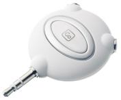 Go Travel 914 Share Adaptor