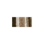 Spinrite 103002-02014 Sugarn Cream Yarn-Chocolate Ombre