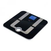 AMW MERCURY PRO BODY FAT SCALE 396 x .2 LB